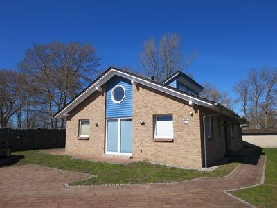 Photo for Holiday home for 7 guests with 120m² in Bresewitz (109369)
