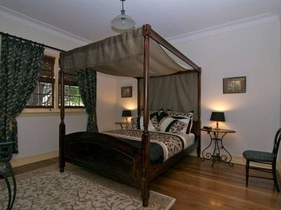 Photo for 3BR Cottage Vacation Rental in Leura, NSW