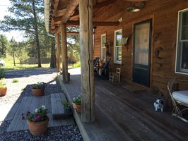 Photo for 3BR House Vacation Rental in Lavina, Montana