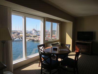 Photo for Newport Folk Festival Weekend Inn on Long Wharf