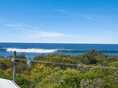 Photo for Unit 3 at 4 Pelican Street, Peregian Beach, Noosa Shire
