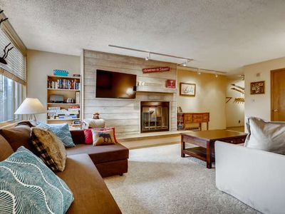 Photo for Prime Location Incredible Amenities with Hot Tub and Parking