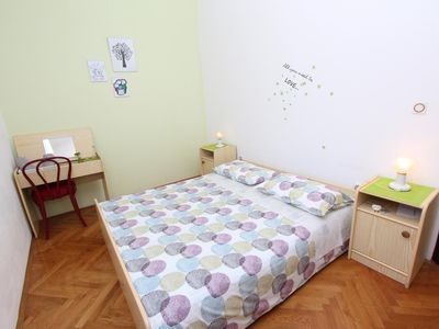 """Photo for MILOTIC """"Double Room with Shared Balcony"""""""