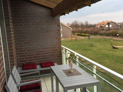 Photo for Holiday home sea view 316, Germany