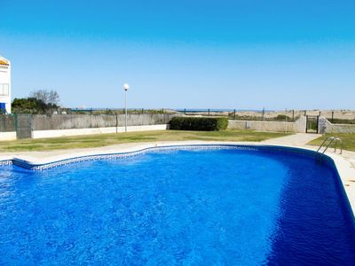 Photo for Vacation home Mas Pinell (TDM161) in Torroella de Montgri - 6 persons, 3 bedrooms