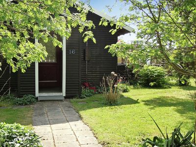 Photo for 4 person holiday home in Strøby