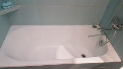 Photo for New Listing! Stay in a Cozy, luxurious apartment in the heart of Tbilisi