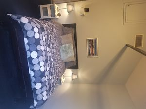 Photo for Beautiful Private Room in Family Home with En Suite Bathroom
