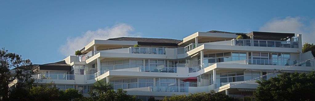 Searock Beach View Property in Umhlanga Rocks