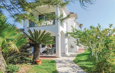 Photo for 1 bedroom accommodation in Arbatax