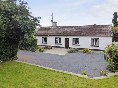 Photo for 2 bedroom accommodation in Dungarvan