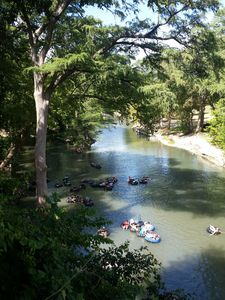 Photo for 4BR House Vacation Rental in New Braunfels, Texas