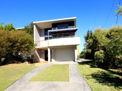 Photo for 3BR Apartment Vacation Rental in Black Head, NSW