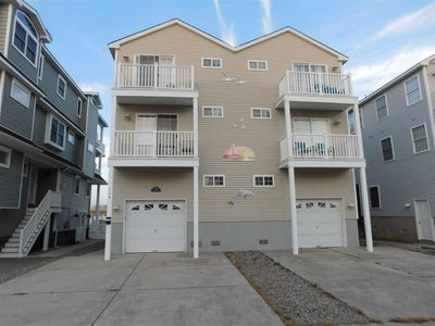 Photo for Four bedroom, 3.5 bath condo unit that sleeps 12