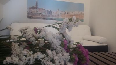Photo for Your holidays in Monopoli