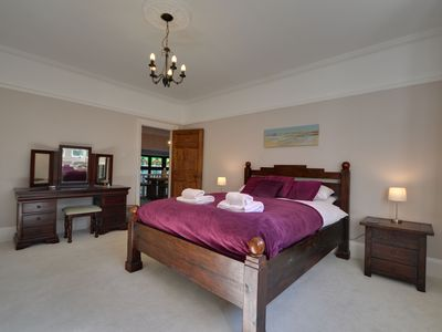 Photo for Talbot Woods -  an apartment that sleeps 4 guests  in 2 bedrooms