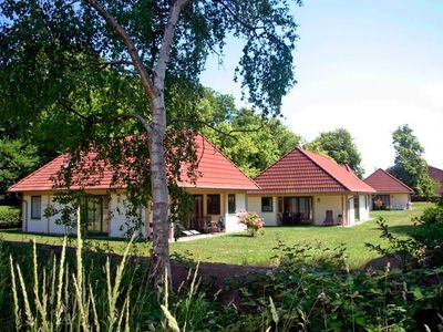 Photo for Holiday home for 5 guests with 90m² in Fehmarn OT Todendorf (12390)