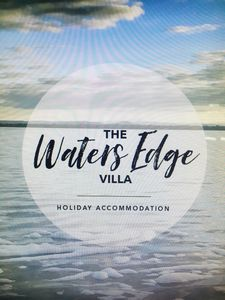 Photo for The Waters Edge Villa