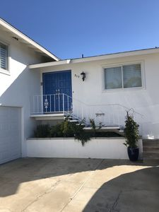 Photo for Fabulous 30 Day Plus Rental 3 Blocks from T-Street Beach in San Clemente