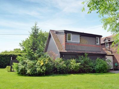 Photo for 1 bedroom property in Maldon.