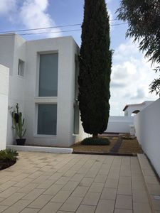 Photo for Spacious Villa Mojacar Playa