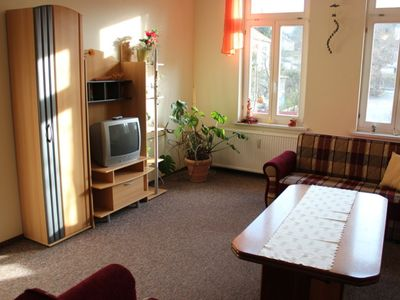 Photo for Apartment 3 - 3 Bedrooms - 110 m² - Wifi - Dog allowed