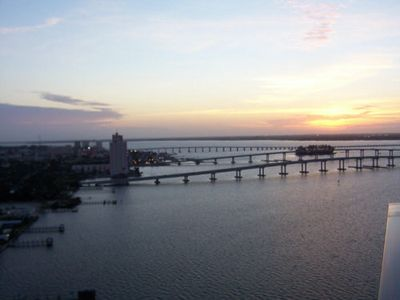 Photo for 2BR Condo Vacation Rental in Fort Myers, Florida