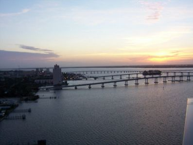 Price Drop Monthly Specials Penthouse Waterfront