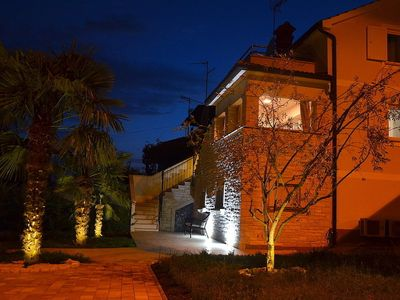 Photo for Apartment / app. for 4 guests with 60m² in Porec (69079)