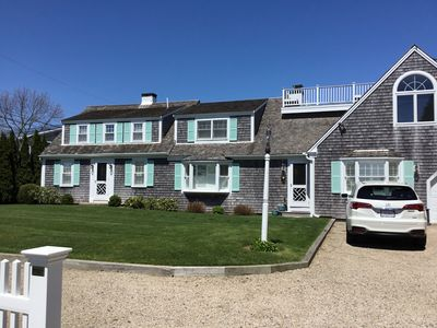 Photo for Cape Cod Rental - Osterville