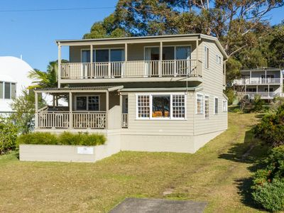 Photo for Rowse House, Hyams Beach - 4pm Check Out Sundays