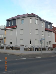 Photo for Apartment with Hercules view in Kassel