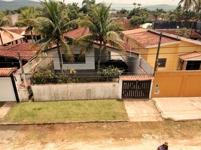 Photo for House in Guaruja for up to 10 people next to Pernambuco beach