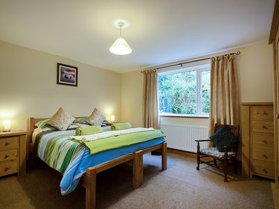 Photo for Old Travellers' Rest - Sleeping 4 in the Stunning Duddon Valley, west Cumbria