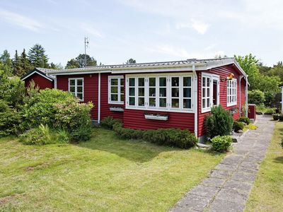 Photo for 6 person holiday home in Vig