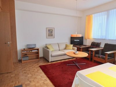 Photo for 3 room apartment (approx.