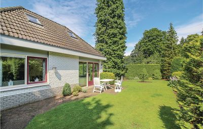 Photo for 4 bedroom accommodation in Garderen