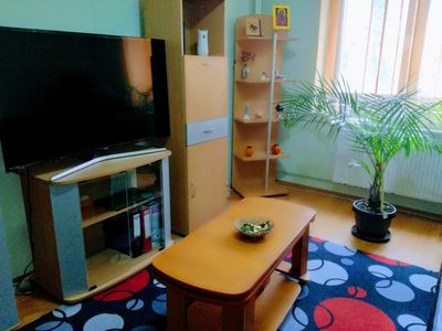 Photo for Cozy Apartment in Bucharest