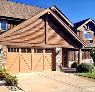 Photo for Pagosa Springs, CO Luxury townhome T102