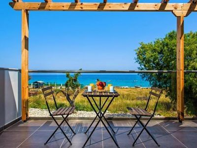 Photo for holiday home, Ialyssos  in Rhodos - 8 persons, 3 bedrooms