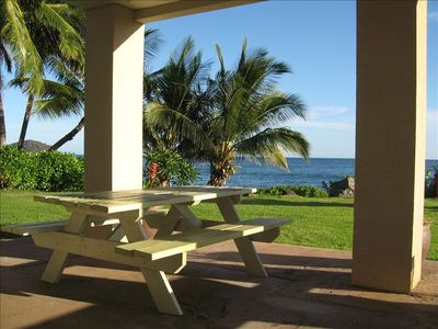 Photo for 3BR House Vacation Rental in Waianae, Hawaii
