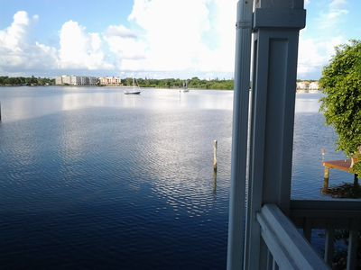 Photo for Waterside at Coquina Key South Village St Petersburg FL Tampa Bay Paradise