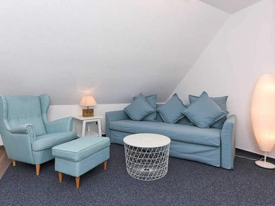 "Photo for Apartment ""Wulkje"" - ""House Teetied"""