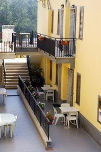Photo for Apartment Palinuro for 4 - 6 people with 2 rooms - Apartment