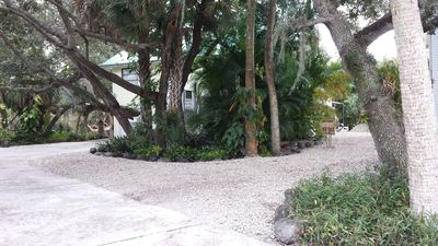 "Photo for ""Feel like you r dreaming at Casa Sueños"" Dont dream alone...SLEEPS 22!! 8B/5BTH"