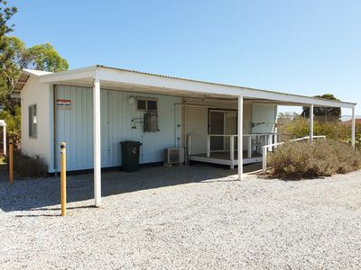 Photo for Jurien Bay View Bungalows - Island View (7)