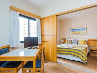Photo for HP37 Charming and Cozy in the heart of Jardins
