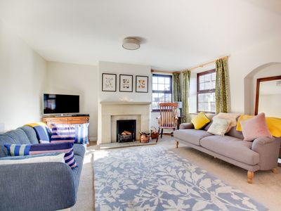 Photo for The Willows - Four Bedroom House, Sleeps 6
