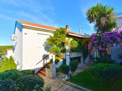 Photo for Apartment 1039/3741 (Istria - Banjole), Family holiday, 300m from the beach