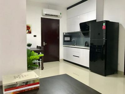 Photo for 2BR-balcony-smart home 16
